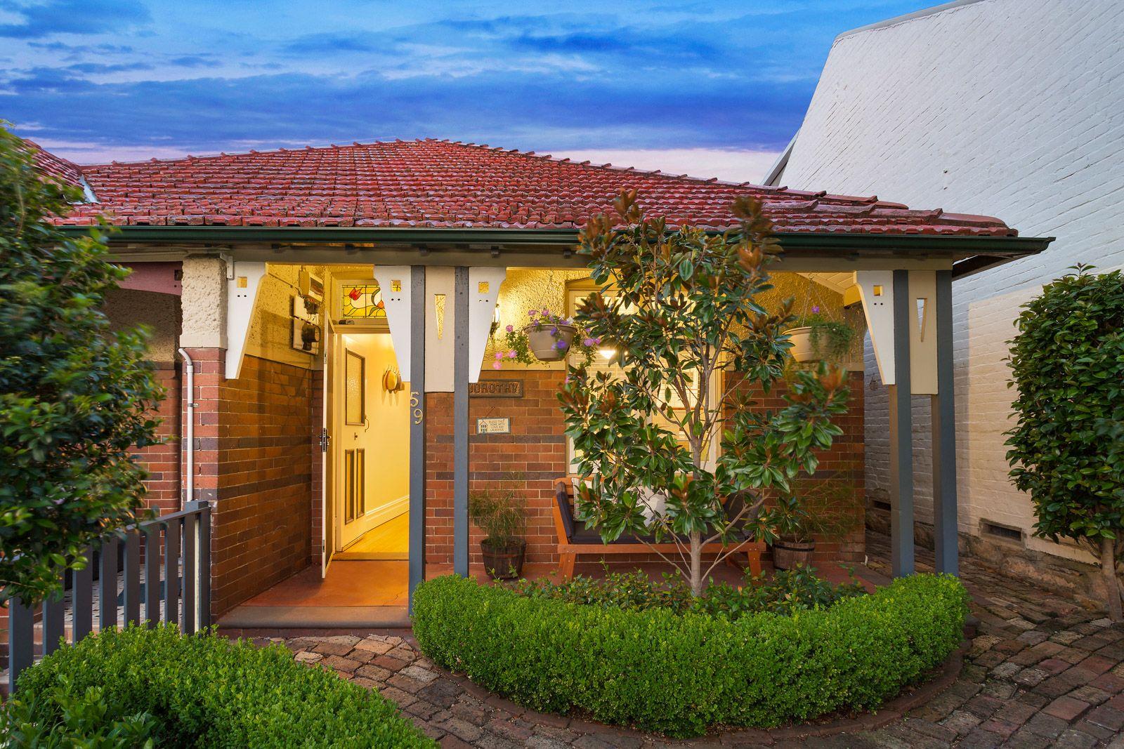 59 Elswick Street, Leichhardt NSW 2040, Image 0