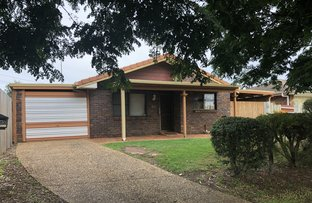 Picture of 84a Bainbridge Street, Ormiston QLD 4160