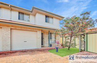 Picture of 5/149-151 Central Avenue, Oak Flats NSW 2529