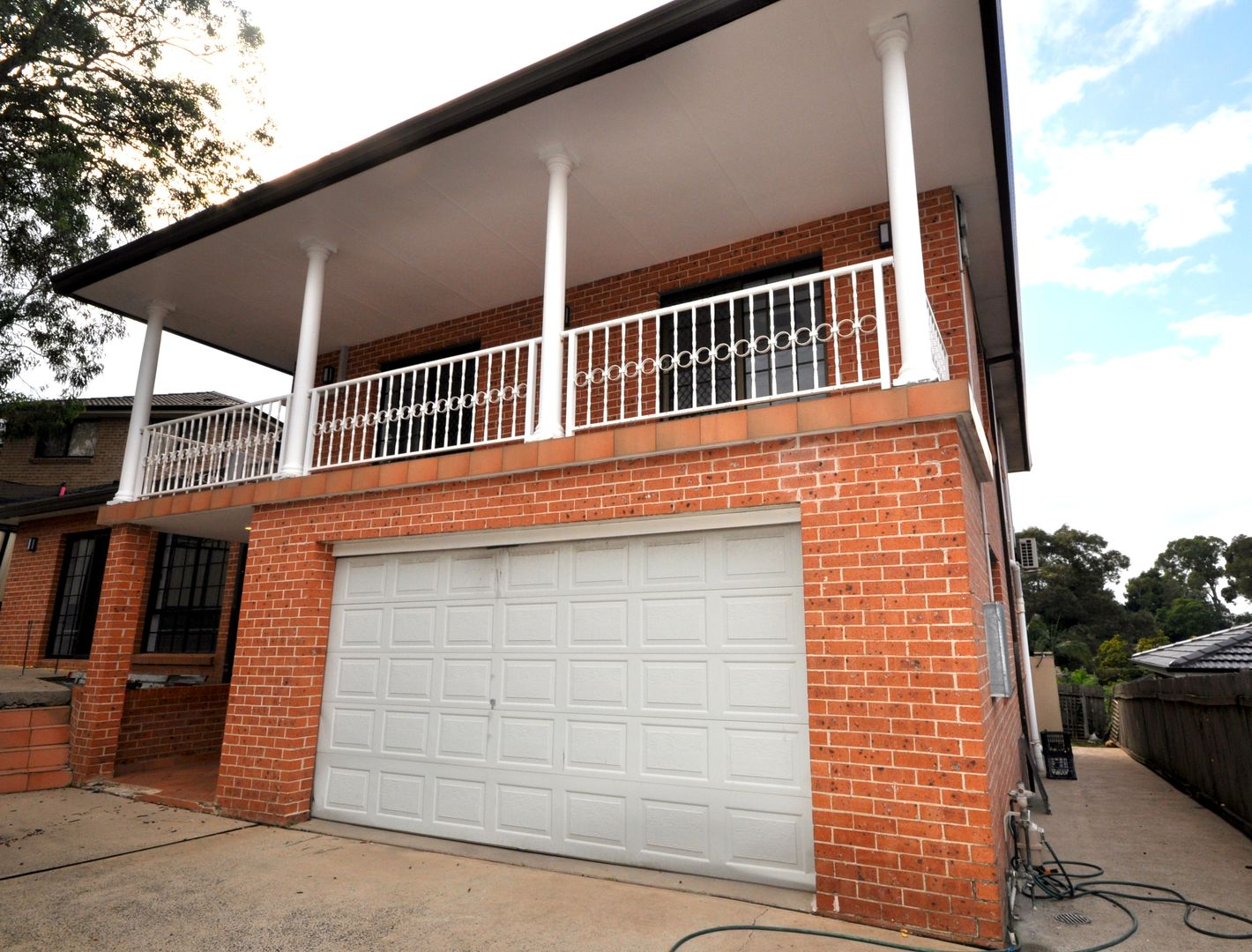 13a Mitchell Street, Condell Park NSW 2200, Image 0