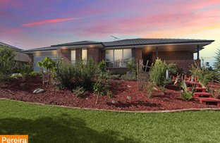 Picture of 2 Aotus Circuit, Mount Annan NSW 2567