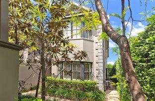 88B Belmont Road, Mosman NSW 2088