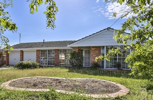 Picture of 23 Loseby Avenue, Marulan NSW 2579