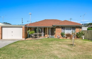 Picture of 17/113 Country Club Drive, Safety Beach VIC 3936