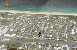 Picture of 43 Nicklin Way, Buddina QLD 4575