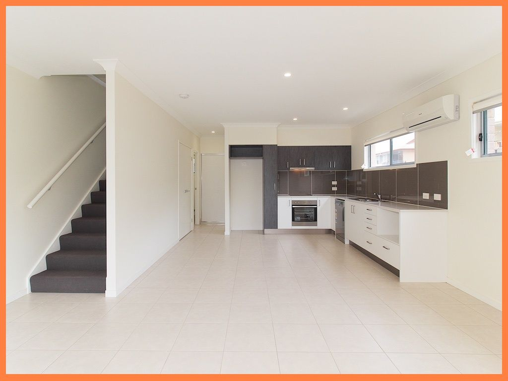 1/38 Pitwin Road South, Capalaba QLD 4157, Image 0