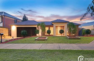 Picture of 7 Whitaker Place, Beaconsfield VIC 3807