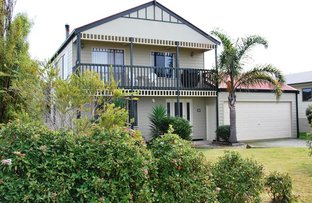 Picture of 5 Keane Street, Port Welshpool VIC 3965