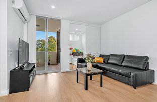 Picture of Level 2/325 Peats Ferry Rd, Asquith NSW 2077