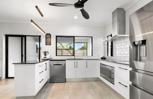 Picture of 34 Newry Trail, Smithfield QLD 4878