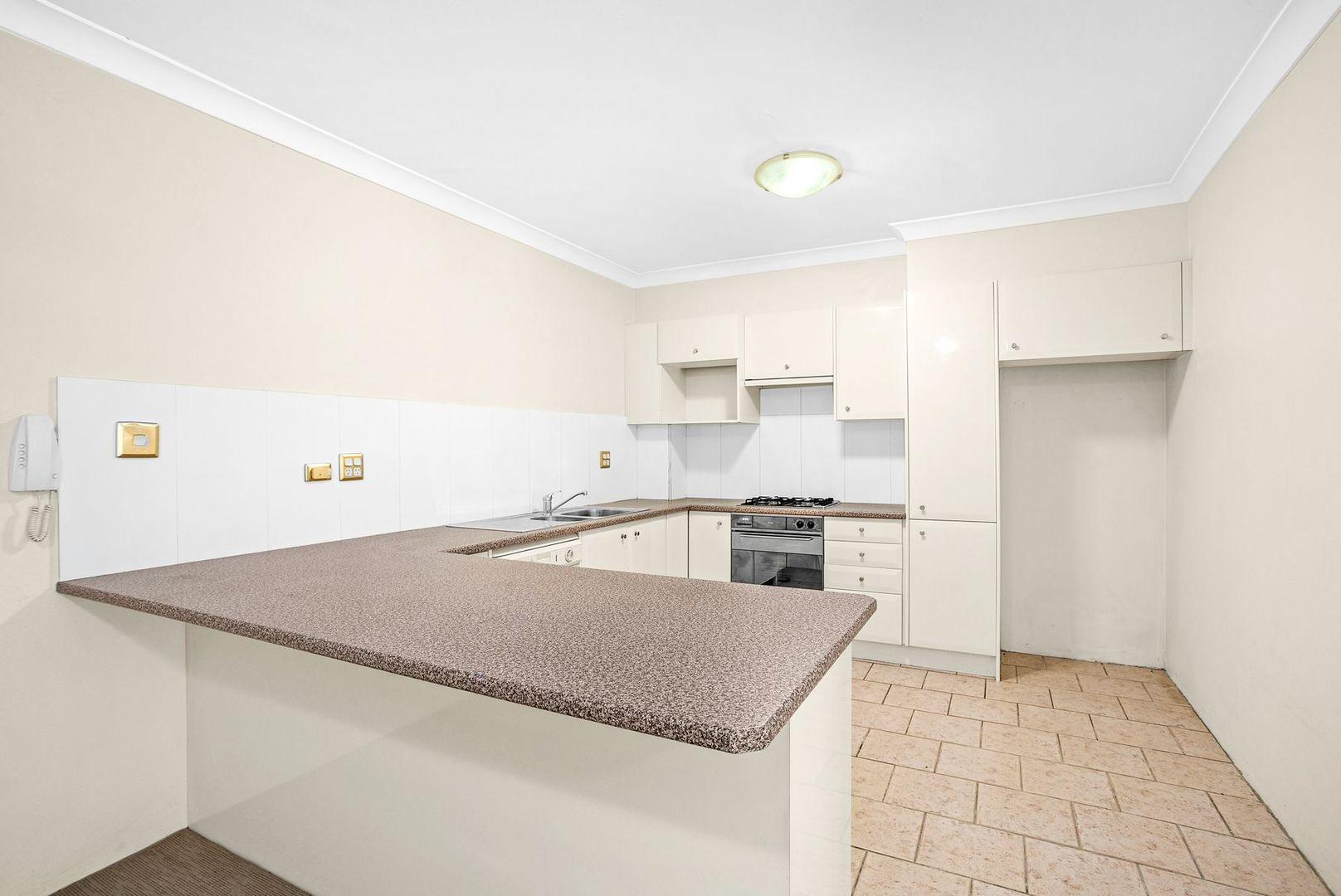 14/2 Vista St, Caringbah NSW 2229, Image 1