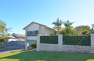 Picture of 7 Arlington Court, Kawungan QLD 4655