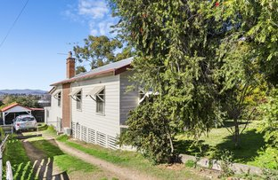 Picture of 83 Hill Street, Quirindi NSW 2343
