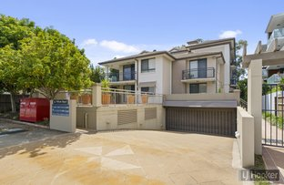 Picture of 8/35 Loder Street, Biggera Waters QLD 4216