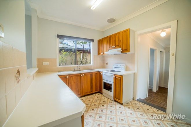 Picture of 3 Rolfe Street, SOUTH GRAFTON NSW 2460