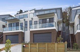 Picture of 30 Elimatta Place, Kiama NSW 2533