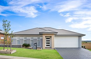 Picture of 6 Vantage Court, Bolwarra NSW 2320