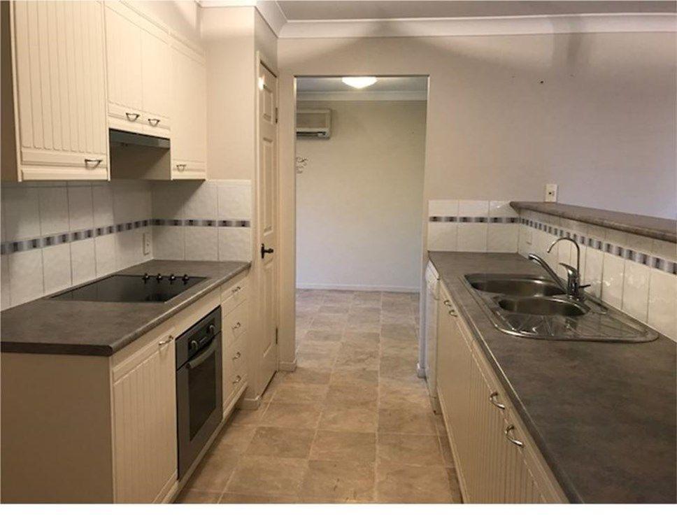 33 Tillack Rd, Gatton QLD 4343, Image 2