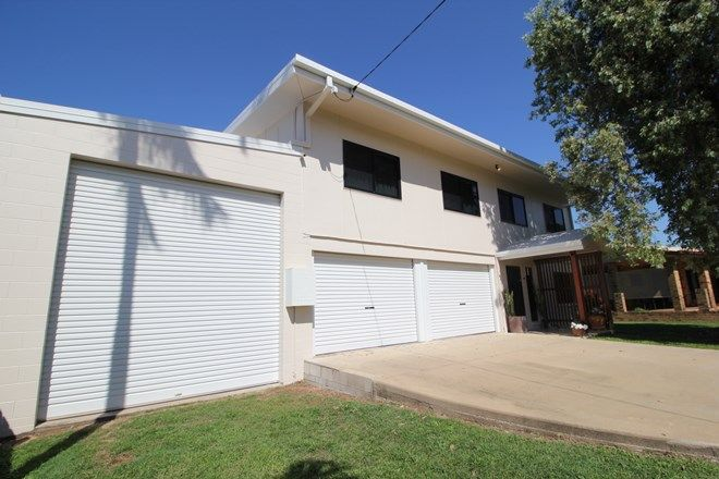 Picture of 58 Bruce Parade, LUCINDA QLD 4850