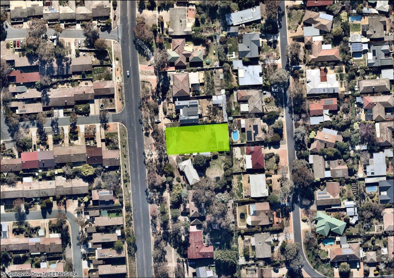 51 Springvale Drive, Weetangera ACT 2614, Image 0