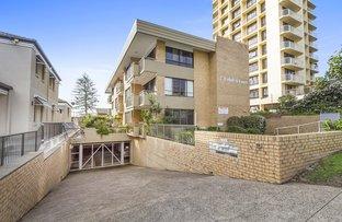 2/7 Eden Avenue, Rainbow Bay QLD 4225