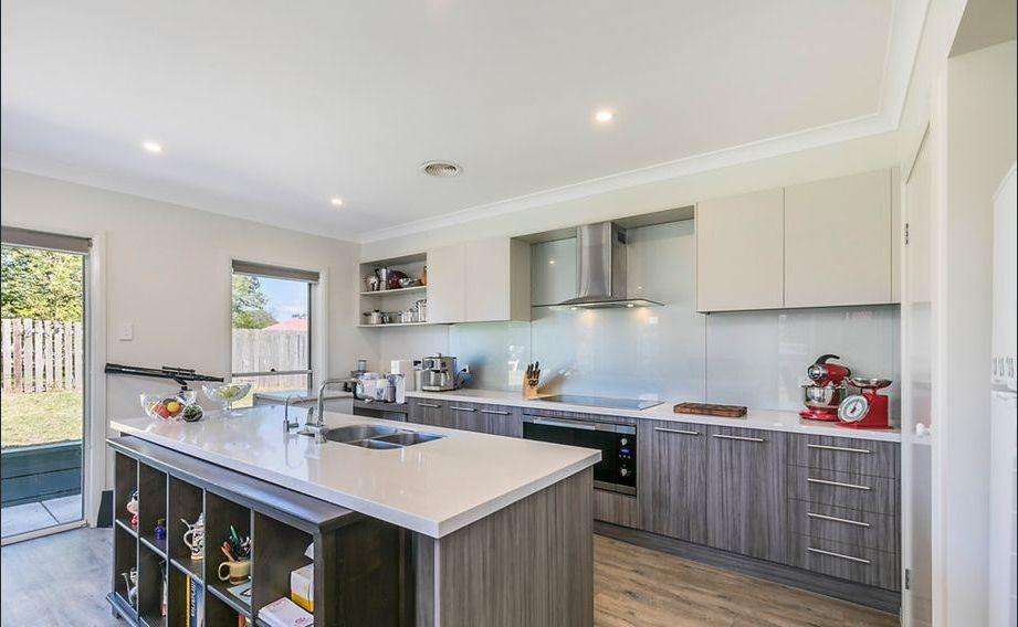 24 Malone Street, Braidwood NSW 2622, Image 0