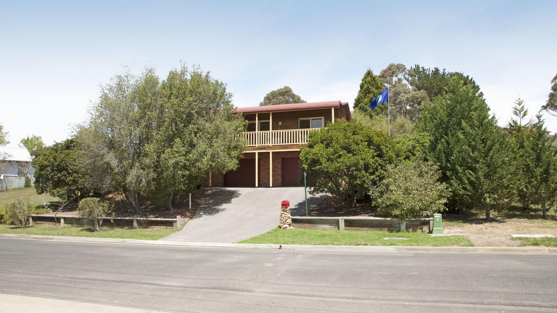7 Anembo Street, Moss Vale NSW 2577, Image 1
