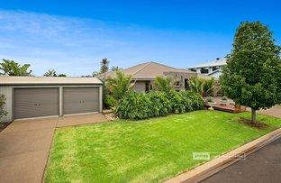39 Highgrove Drive, Highfields QLD 4352