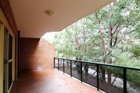 8/53 Bridge St, Epping NSW 2121, Image 2