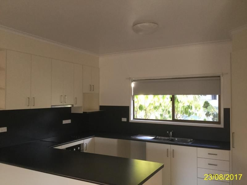 2 Walsh Avenue, Blackwater QLD 4717, Image 1