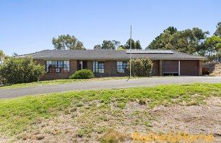 Picture of 65 NAMBOUR DRIVE, Sunbury VIC 3429