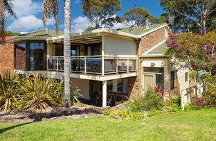 Picture of 9 Nioka Avenue, Malua Bay NSW 2536