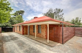 Picture of 28 Parr Street, Nairne SA 5252