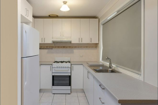 Picture of 17 Eskdale Close, NARELLAN VALE NSW 2567