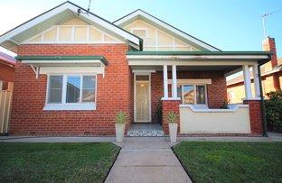Picture of 5 Yabtree Street, Wagga Wagga NSW 2650