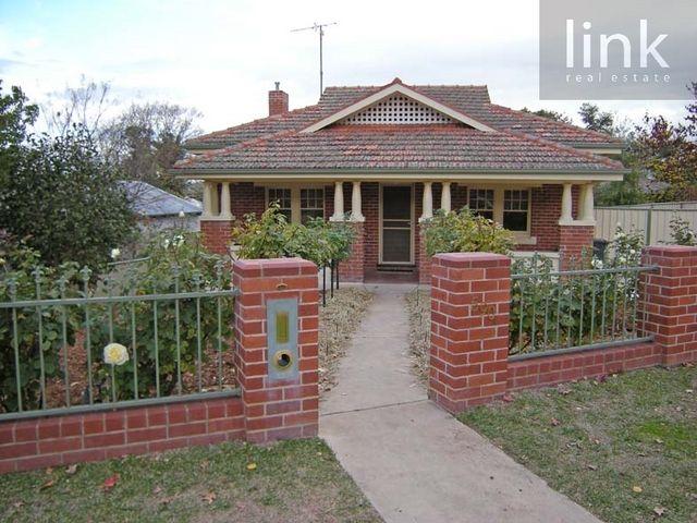 590 Paine Street, Albury NSW 2640, Image 0