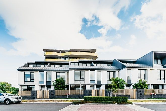 Picture of 75 Holloway Street, PAGEWOOD NSW 2035
