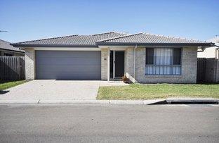 45/15-23 Redondo Street, Ningi QLD 4511