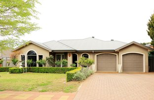 Picture of 58 St Andrews Drive, Dubbo NSW 2830