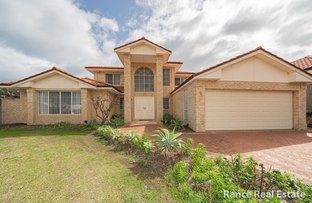 Picture of 3 Hermitage Place, Hillarys WA 6025