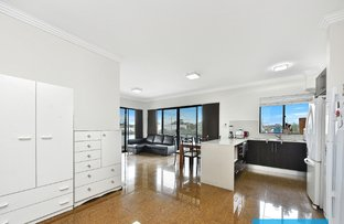 Picture of 36/14-22 Water St Lidcombe, Lidcombe NSW 2141