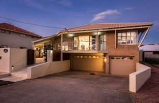 Picture of 35 Glendinning Road, Tarcoola Beach WA 6530