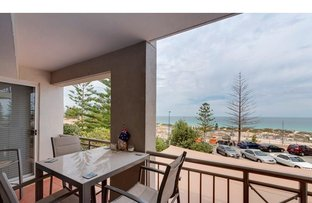 Picture of E203/183 West Coast Highway, Scarborough WA 6019