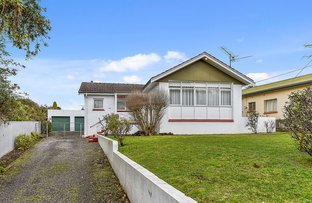 Picture of 108 Lake Terrace East, Mount Gambier SA 5290