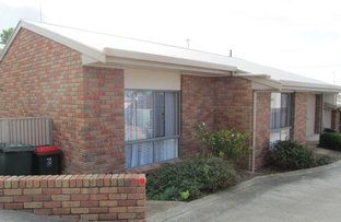 Picture of 5/10 Tobruk Terrace, Port Lincoln SA 5606
