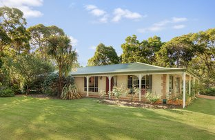 Picture of 65 Hayes Road, Yallingup Siding WA 6282