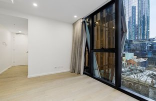 Picture of 505/60 Abeckett Street, Melbourne VIC 3000