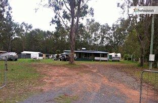 21-23 Hughes Road, Jimboomba QLD 4280