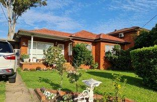 Picture of 5 Deller Avenue, Cabramatta West NSW 2166