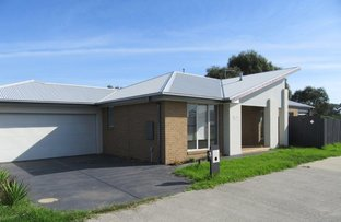 Picture of 3 Walker Street, Grantville VIC 3984